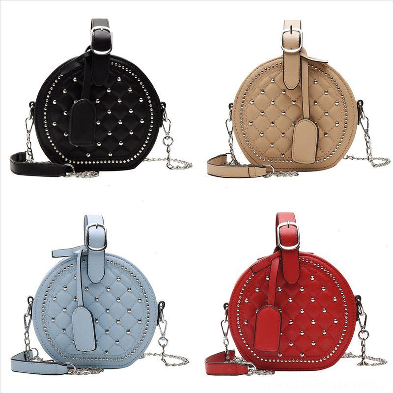 wwwku femme shopping sac femme bandoulière sac sac à main mode hommes épaule dame messenger sac sac à main sacs sacs à main fourre-tout de mode