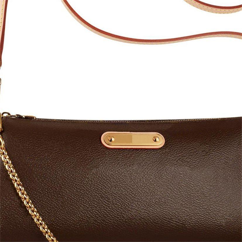 المحافظ حقائب اليد حقائب الكتف حقائب مخلب حقيبة مصغرة pochette مغلف أدوات الزينة الحقيبة 6688 رسالة crossbody الخصر mona_bag