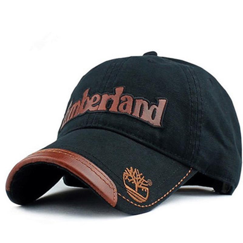 Sınır ötesi han baskı çift paragraf harfler açık havada açık havada bir beyzbol şapkası