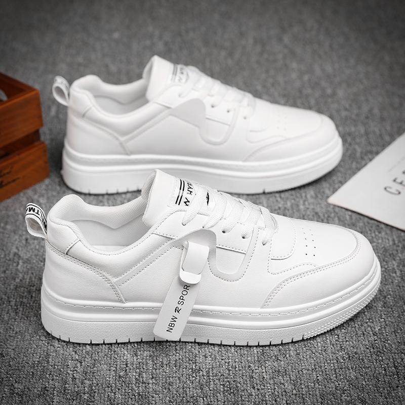 LIVRAISON GRATUITE Hommes Femmes Running Shoes Chaussures Sports de plein air Noir Blanc Traqueurs respirants Sneakers Chaussures Taille 39-44