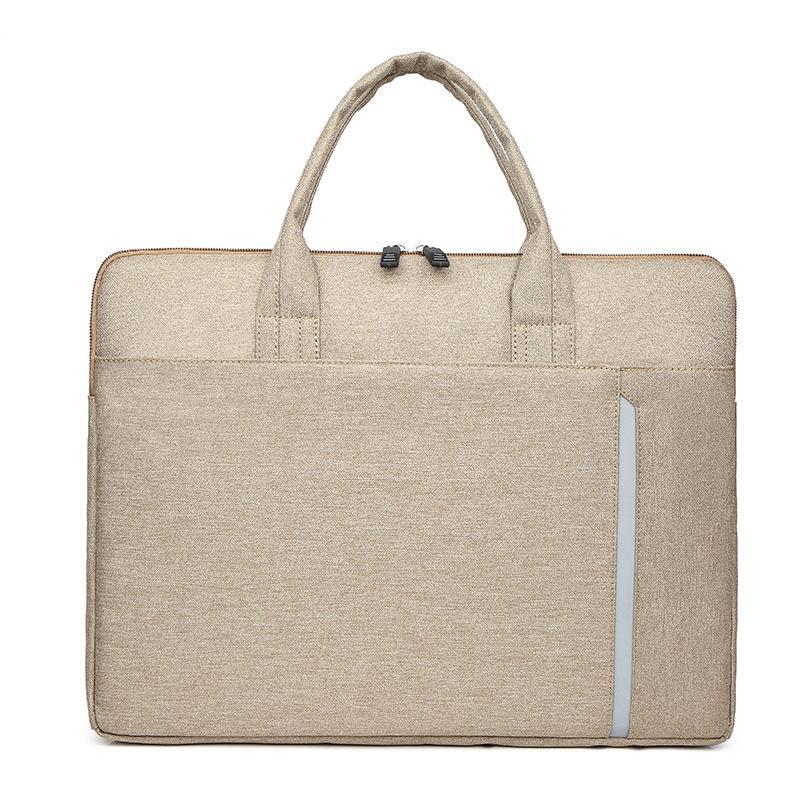 HBPmen briefcase male laptop bag man birefcases office work business women woman female ladies lady hand bags portfolio handbags Q0112