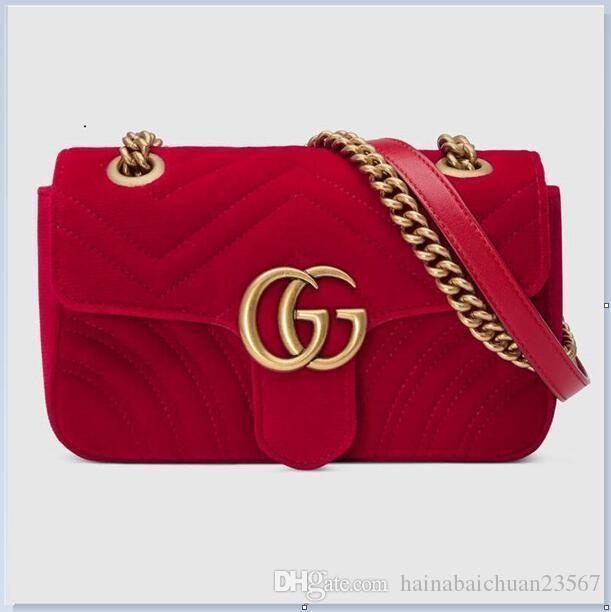 #001 Wholesale- Sac A Main Bolsos Women Mes Senger Bagsleather Handbags Bolsa Feminina Bolsas Handbag Femme Crossbody for Borsetta Donne New
