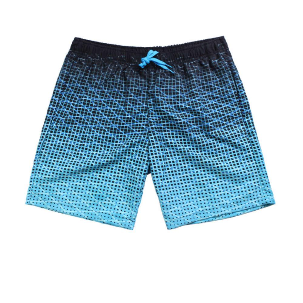 Neue schnelle trockene männer sommer strandhose