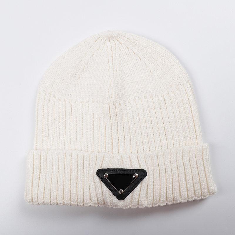 Mode Hüte Baseball Caps Beanie Baseballmütze für Herren Frau Casquette Mann Frau Schöne Hut hochwertig 10 Farbe