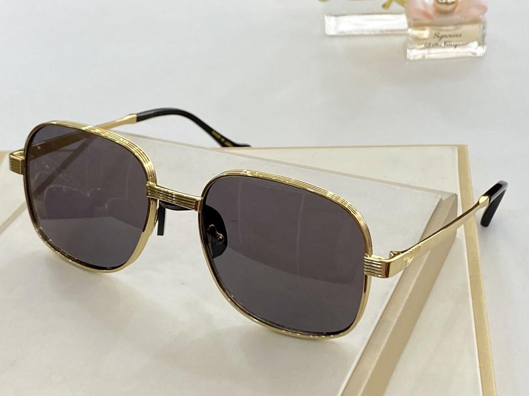 mens güneş gözlükleri erkek güneş kadın güneş gözlüğü moda stil gözlük 0788 Yeni en kaliteli kutusu ile gözler Gafas de sol lunettes de soleil korur