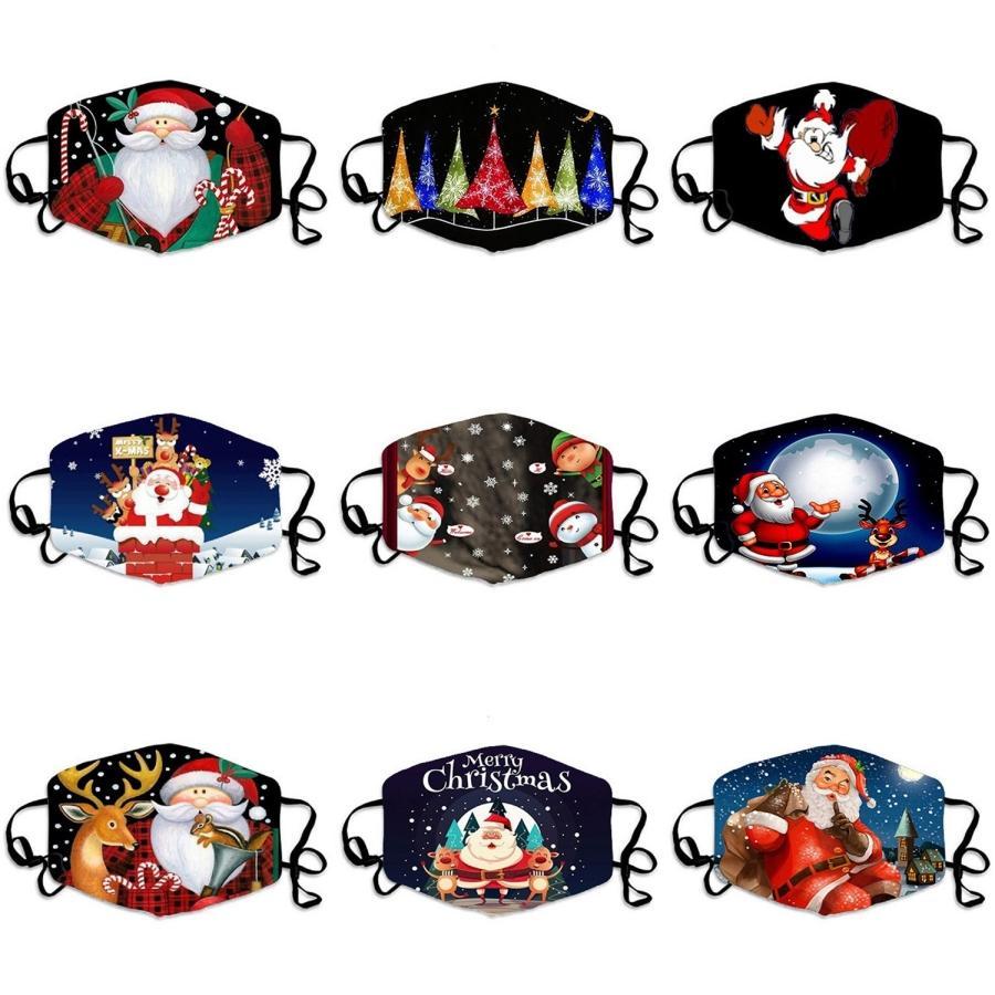 Designer Marca Rosto Máscaras Prective Máscara ultravioleta-prova contra pó Equitação Ciclismo Esportes Imprimir Máscaras Boca Homens e mulheres ao ar livre # 821