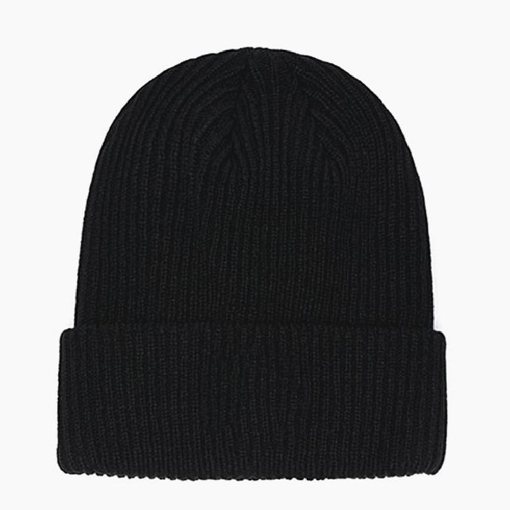 Горячие Продажи Теплый шанс для мужчин Женщины Череп Крышки осенью Зимние Шляпы Высокое Качество Вязаные Шляпы Повседневная Рыбак Горро Толстые Человеки Человек