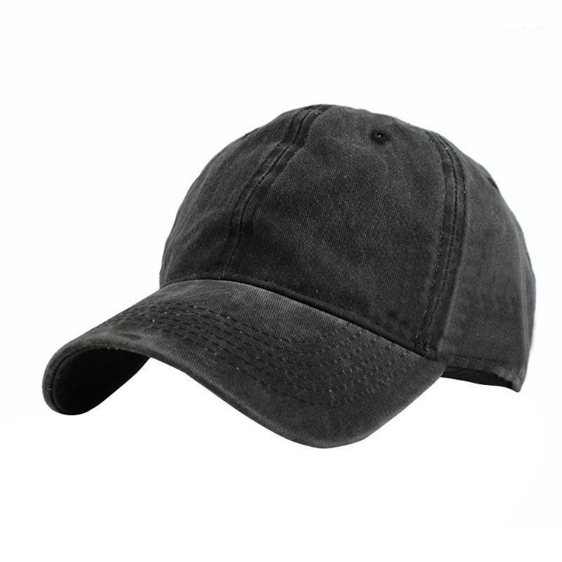 Erkekler ve kadınlar ışık kurulu ördek şapka beyzbol şapkası sonbahar kış moda eski stil1 kapaklar, dil rahat çift güneş şapkaları