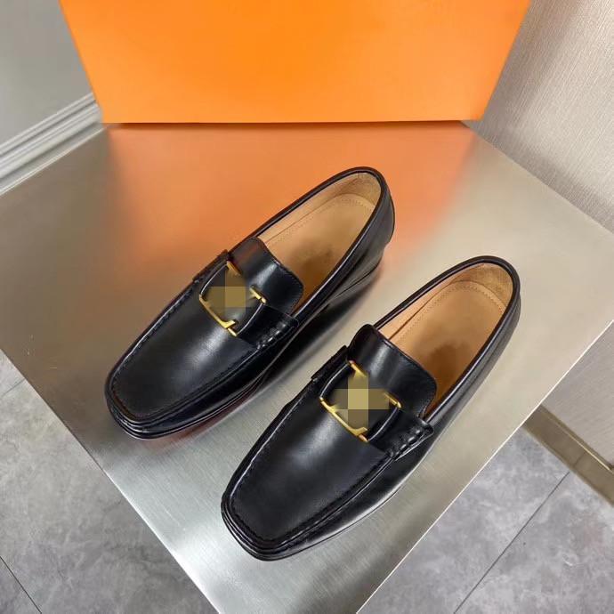 designers Classique Crocodile Motif Hommes d'affaires luxurys chausseurs formelles de femmes Chaussures en cuir Pointy top formel Big Taille 45 Homme Party Chaussures de mariage