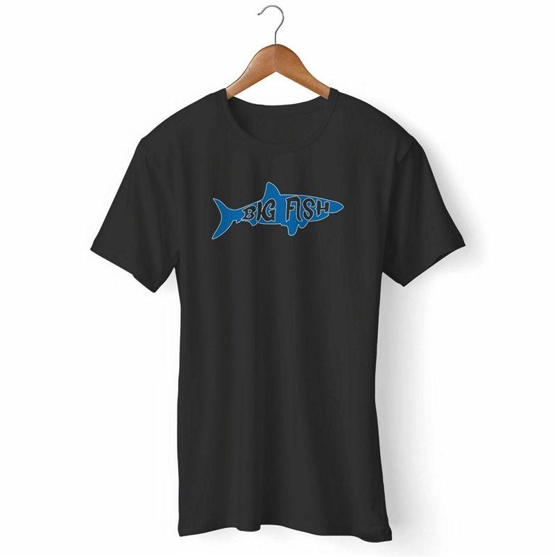 New Matching Pai Filho Gift Set O T-shirt da mulher Man Usa Tamanho em1? Custom Classic Design T sport shirt moletom com capuz Hoodie