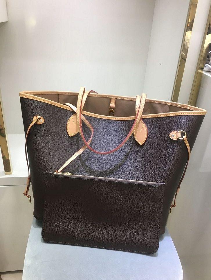 أعلى العلامة التجارية حقيقية جلد المرأة أكياس الكلاسيكية مصمم حقائب اليد محافظ للمرأة جلد طبيعي حقيبة سلسلة حقيبة الكتف حقيبة يد 8 اللون mm gm