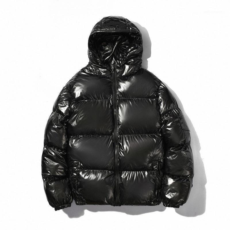 Jaqueta de inverno rua homem grosso casaco de pele masculina jovem casaco de algodão jovem casaco de alta qualidade1
