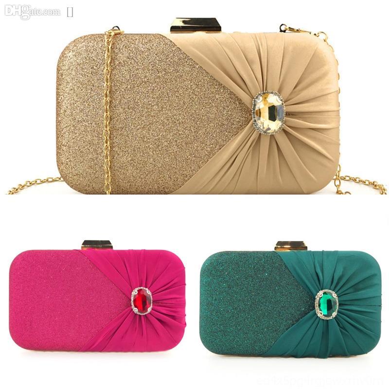 Bolsas de lujo más recientes mujeres más hombros más hombros femini designers diseñadores bolso diseñador bolsos moda 3lkuf popular estilo calidad cruzado vxhw