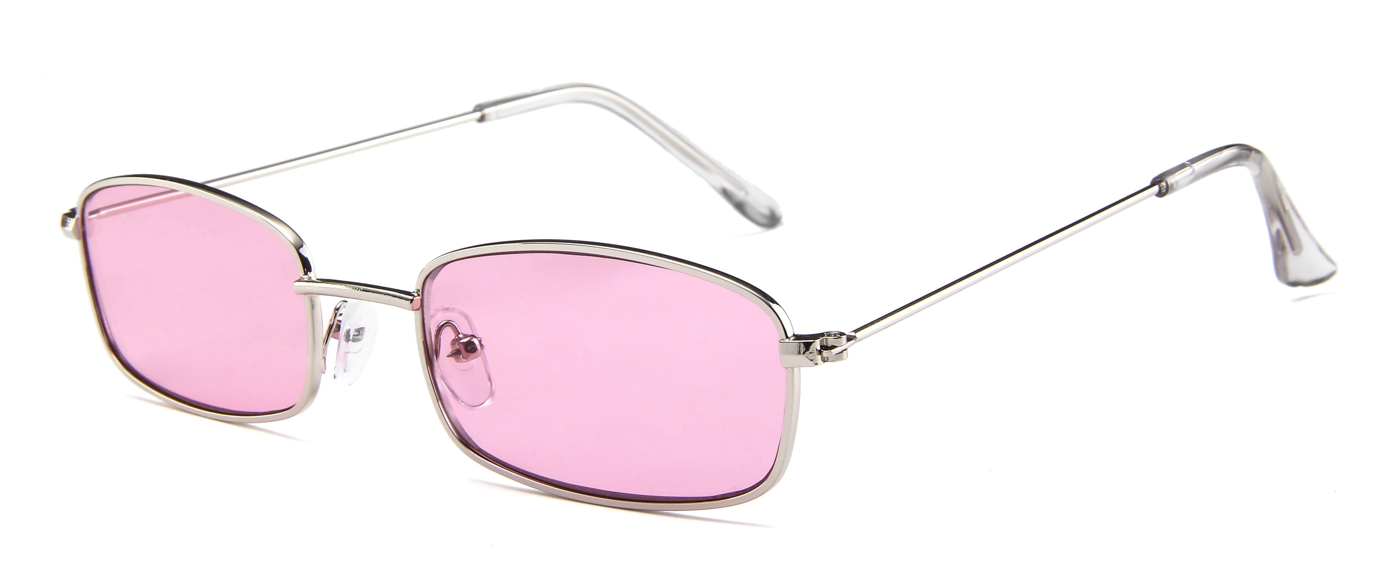 2020 جديد أعلى جودة نظارات شمسية جديدة للرجل امرأة Erika نظارات ماركة مصمم نظارات الشمس uv400 عدسات ب jllumw bde_jewelry