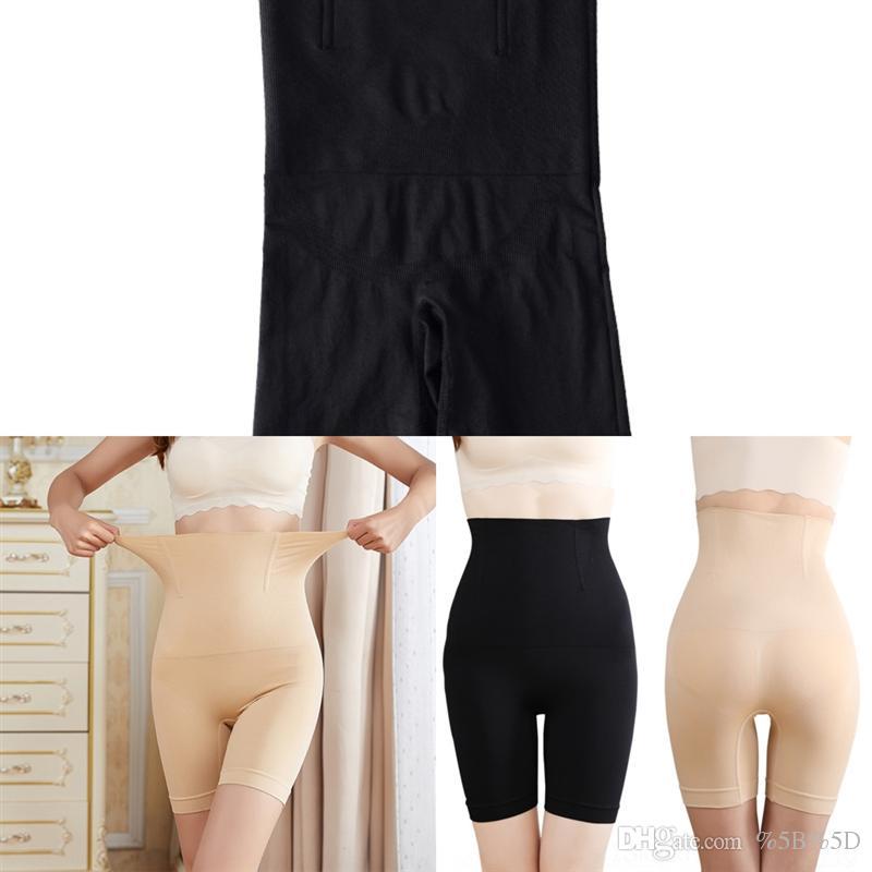 6TKI transparent avec spectacle mince argent sexy corsets de latex avec des bandes de vêtements laçage en caoutchouc dossier en argent