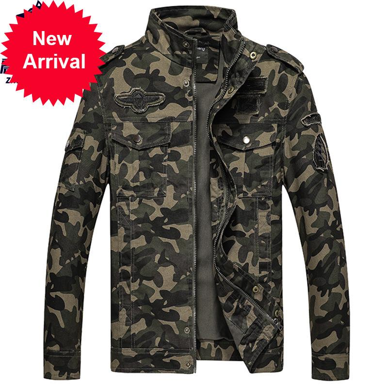 2021 O novo Windbreakers Streetwear Hip Hop Men's Jacket Tactic Fashion Jackets NDXC