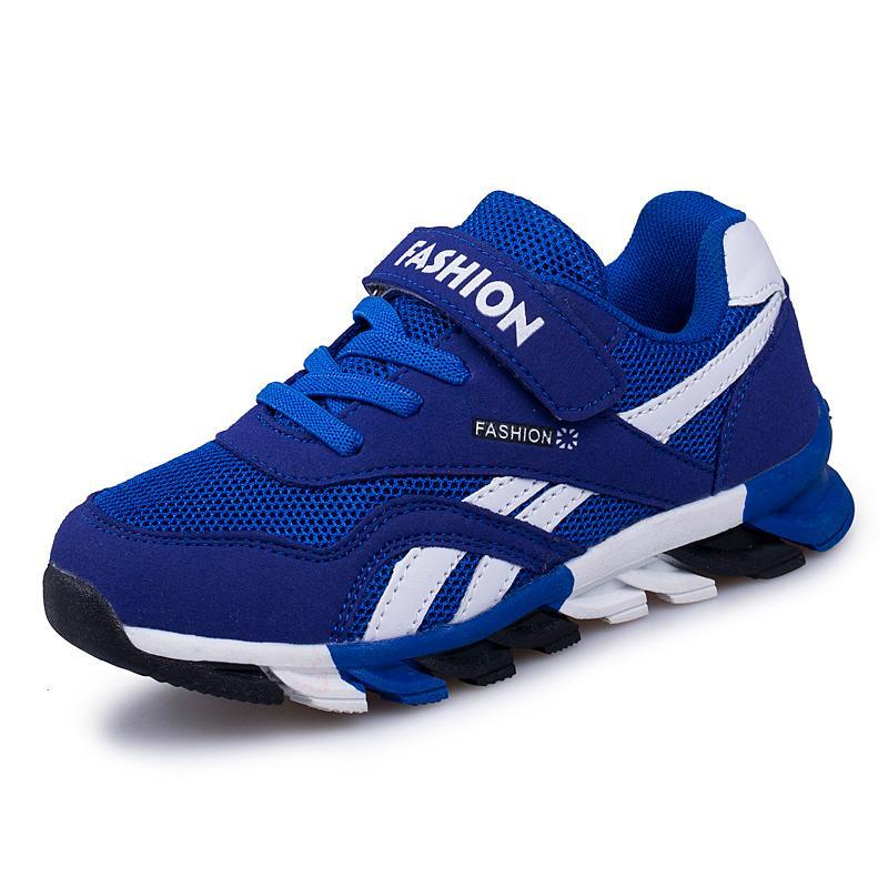 Ulknn Kinder Sneaker Anti-Rutschy TPR Patchwork Mesh Bequeme Schuhe Sommer Sport Schuhe Jungen Mädchen Casual Shoe Kinder 201130