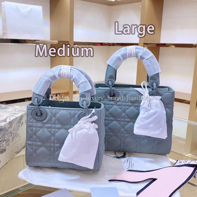 2020 مصمم حقائب اليد الفاخرة المحافظ النساء حقيبة الكتف جلد طبيعي مع نسيج عبر الجسم سرج حقيبة يد جودة عالية حقيبة 0001