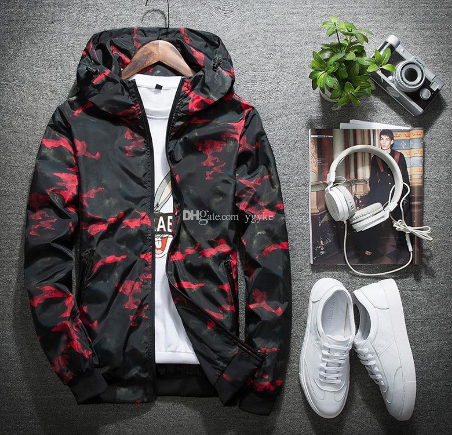 2021 New Style Designer Men Denim Jacket Invierno Lujo Capa de Alta Calidad Hombres Mujeres Manga Larga Desgaste al aire libre Ropa Para Hombre Ropa Para Hombre
