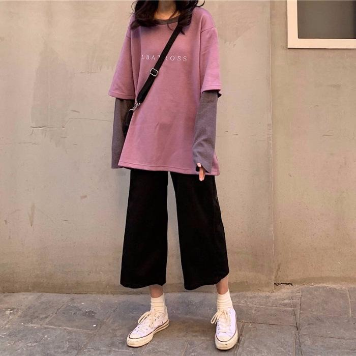 140 Petite Breve Delle Donne Delle Donne 150 cm High con 2020 Primavera Summer Gonna corta Gonna Skirt Fashion Two Piece Suit UE0OQ