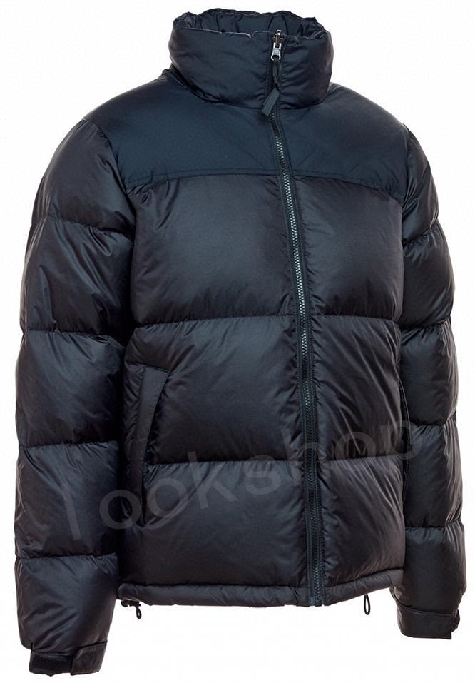 Famous North Mens Down Uomo Donne Stilista Giacca Invernale Facce Cappotto Mens di alta qualità Casual Gilet uomo Mens Stylist Down Piumini Dimensioni XS ~ XXL