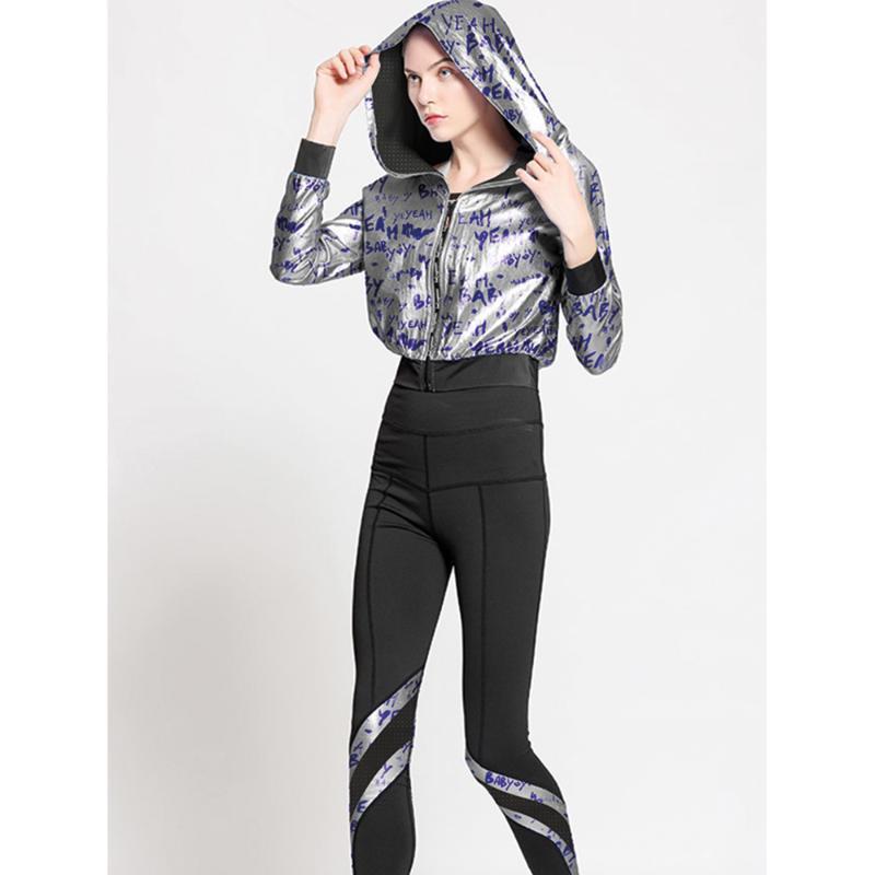 Женщины Светоотражающих пальто водонепроницаемый легкие с капюшоном, короткий Дождевик Открытого Активный Туризм Ветровка Ultra Light Fashion