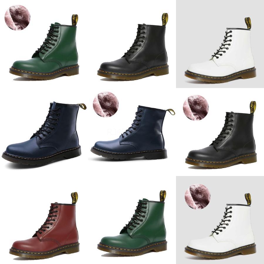 Kadınlar 20cm Aşırı Yüksek Topuklar 9cm Platformu Boots Seksi Pole Dancing Lace Up Ankle Boots Yan Siyah Plus Size Zip # 227