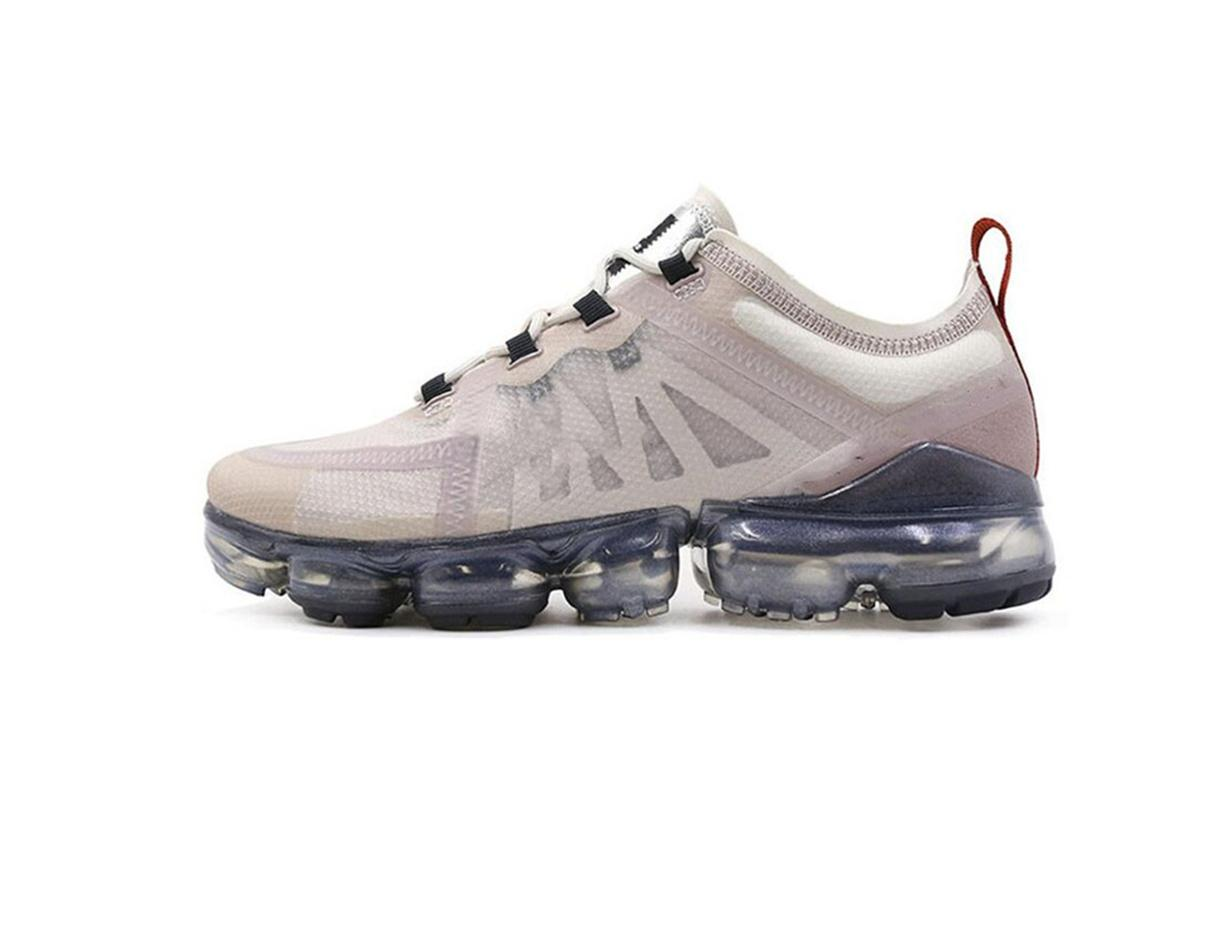 Оригинальный аутентичный Air 2019 Мужская Обувь Дышащая наружные кроссовки Спортивная обувь C44
