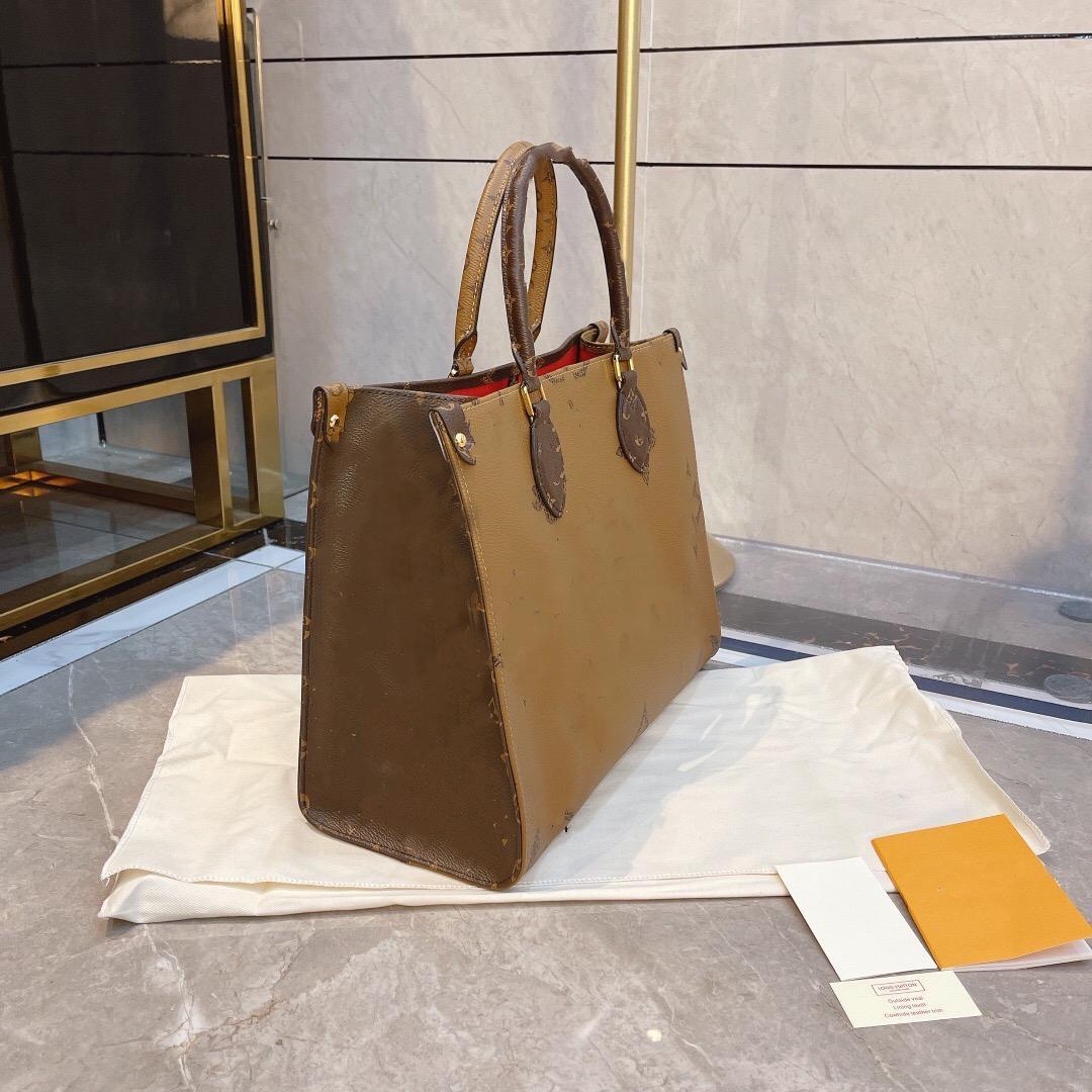 Bolsa Nuevas bolsas bolsas de hombro bolso de las mujeres Diseñadores Lujos Crossbody High 2020 Totes de calidad XWDUH