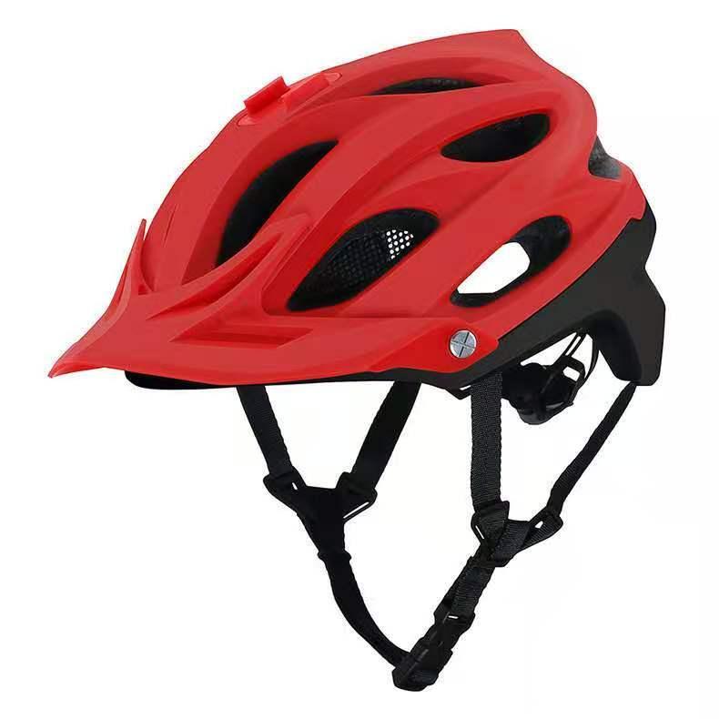 Протектор шлем для взрослых шлем с силовой камерой интерфейс интегрированного формирования EPS велосипед 002