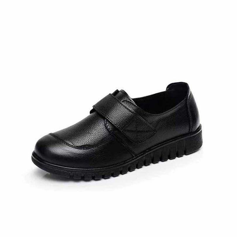 Klassiker Damen Plattform Trainer Frauen Schuhe Komfort Casual Schuh Sneaker Frauen Freizeitplattform Schuh Chaussures Trainer P21