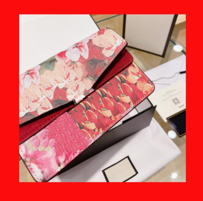Moda Crossbody Top-Quality Bols Bags Bolso de diseño Mujeres Cadena Bolsas Damas Hombro Lujo JLSGJ