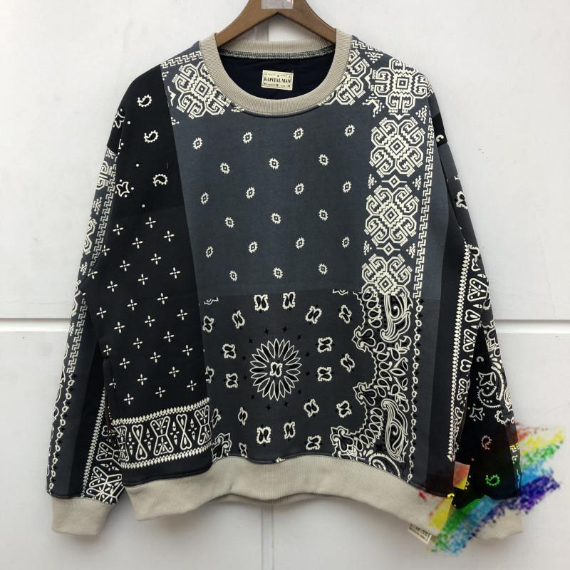 Sweatshirts classiques Hommes Femmes Top Qualité Plus Velvet Sweat à capuche Pull occasionnel