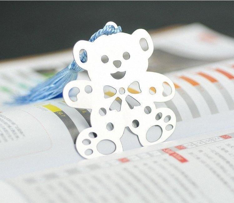 bebé ducha caliente 200pcs favores del partido del regalo del oso de peluche Favorito + envío libre # vatB