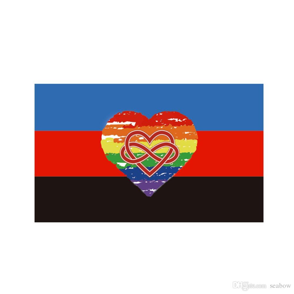 2020 Polyamorous Flags Pan Sexual Flag 3x5 Ft Banner 90x150cm Festival Party Gift 100d Polyester Printed Hot Selling From Seabow 2 71 Dhgate Com Check out our polyamorous flag selection for the very best in unique or custom, handmade pieces from our garden decoration shops. dhgate com