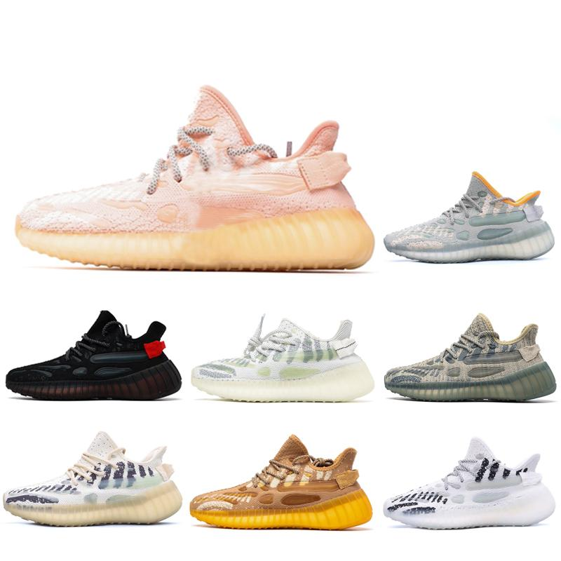 2020 Track 3.0 Newest Outdoor Athletic 3M Triple S Sport Shoes Compare Sneakers 18ss similar  Designer  donne felpa  uomini scarpe da uomo balenciaga balenciaca balanciaga