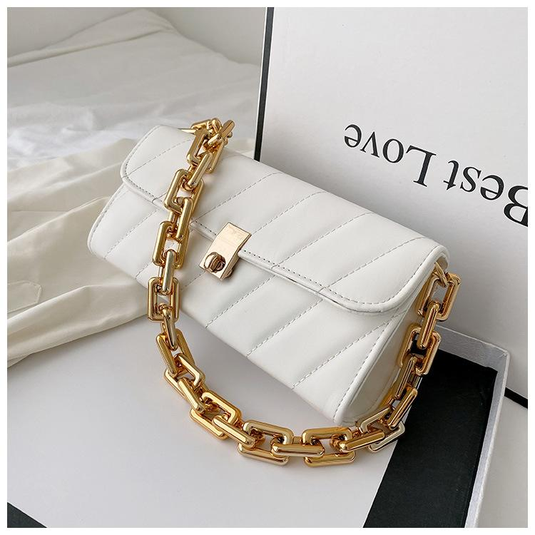 Crossbody Luxurys Bags Backpack Hot Diamond Wallet Handbag Bag 2021 PU Chain Fashion Women Shoulder Solds Designers Svgrr Lxjfx