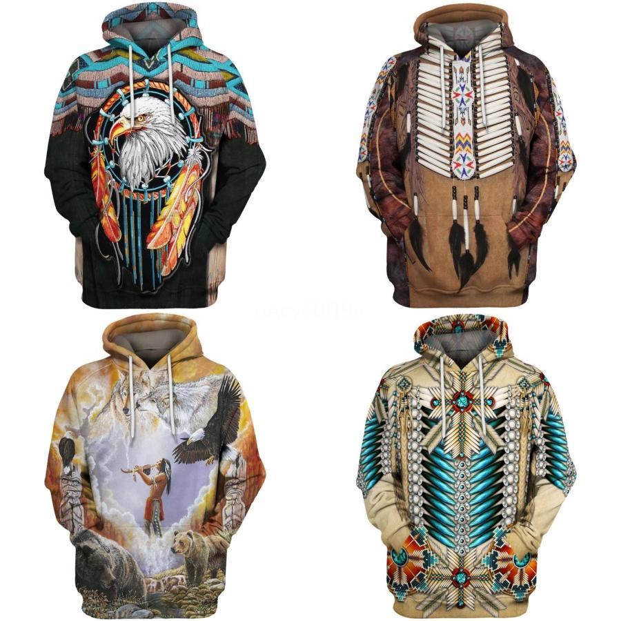La chaqueta Rey León hombres del invierno caliente grueso Fleece para hombre chaquetas y abrigos Hoodies de Hoody deportiva Simba con capucha # 366