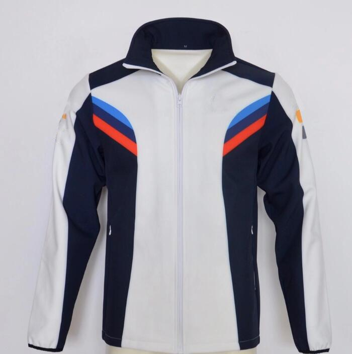 New product hot-selling off-road motorcycle riding sweater outdoor motorcycle racing zipper sweater
