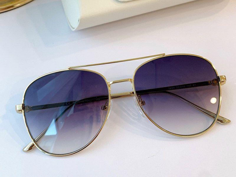 201 النظارات الشمسية الشعبية الجديدة مع uv 400 حماية للنساء خمر البيضاوي إطار كامل الأزياء أعلى جودة تأتي مع النظارات الشمسية الكلاسيكية