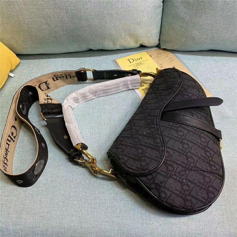 Bolsos de montar de moda baratos bolsos de lujo bolso para mujer Diseñador de bolsas para mujer Bolso de hombro para las mujeres bolso Bolso Famoso Famoso oficial Cashmere