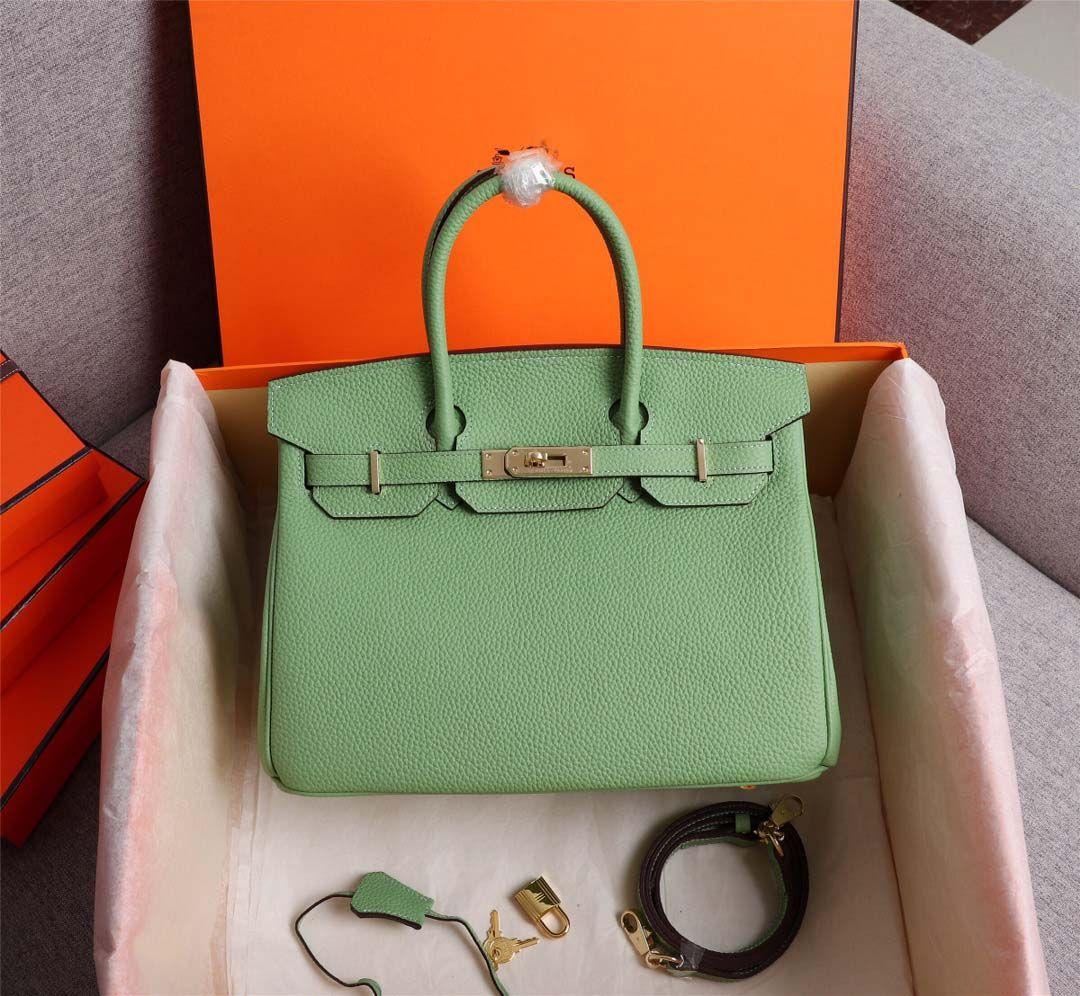 Luxurys Designer Taschen Frauen Mode Handtaschen Dame Crossbody Taschen Echtes Leder Clutch Umhängetaschen Casual Rucksäcke Party Geldbörsen Tote