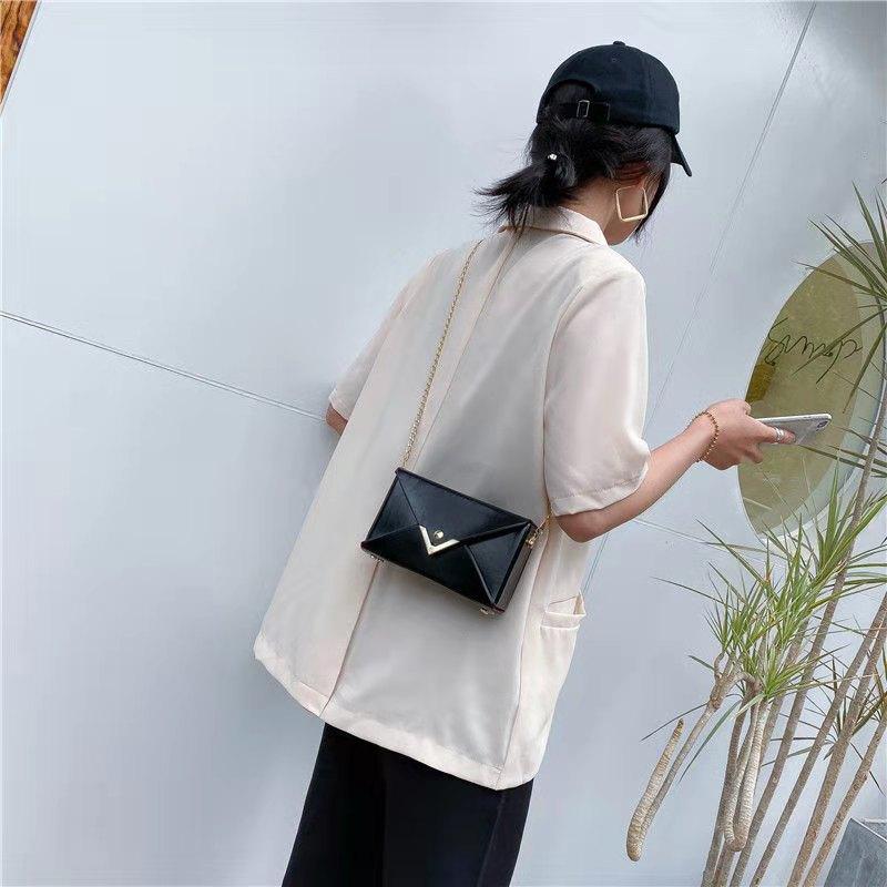 HBP جديد جودة عالية السيدات الأزياء حقيبة الكتف الكلاسيكية الجلود السيدات حقيبة الاتجاه عارضة حقيبة crossbody يأتي مع مربع التعبئة 8888