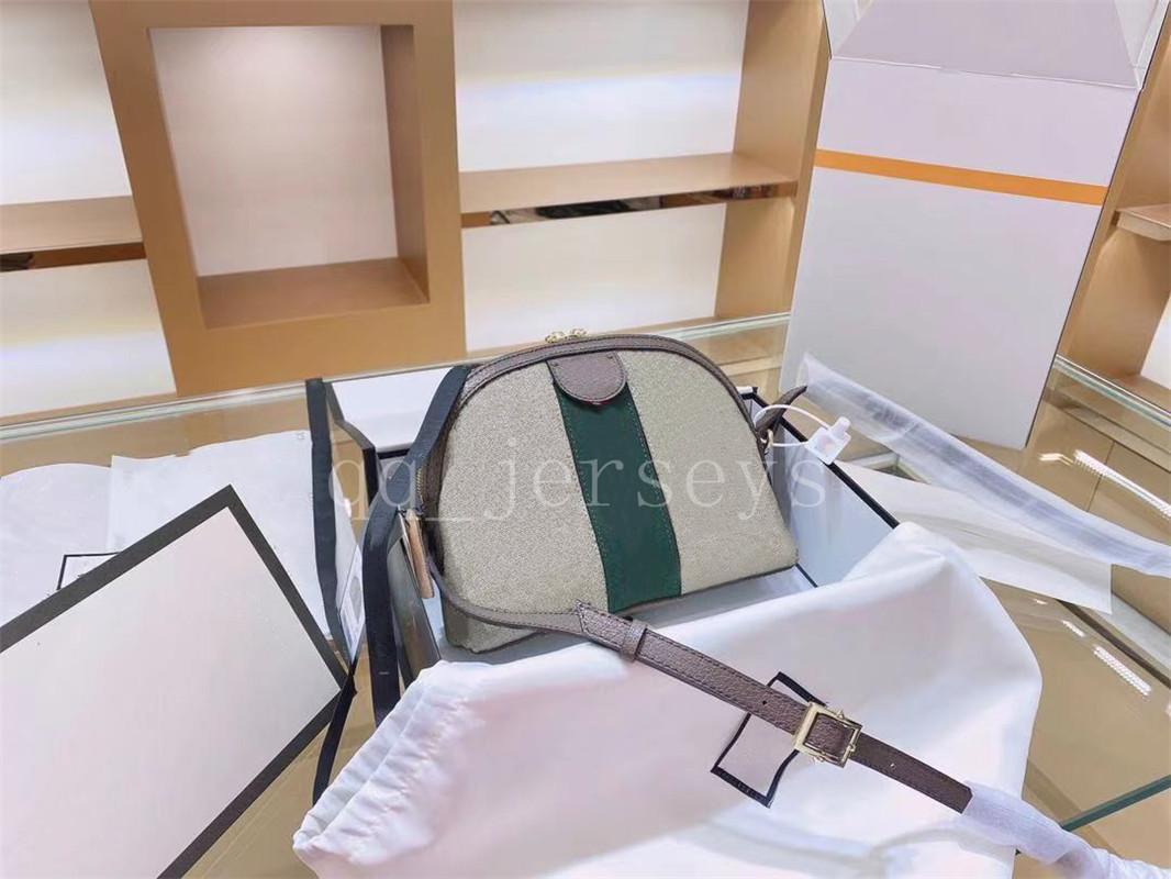 Handtaschen Bag Patente Frauen Shell Taschen Crossbody Messenger Mode Hand Mini Pochette SacoChe Hukvl
