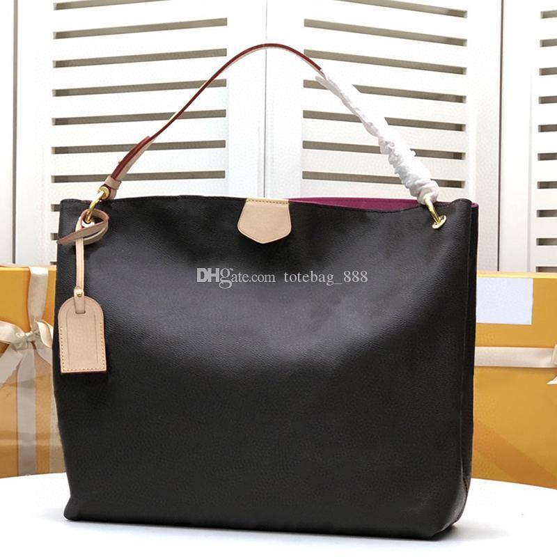 Сумочка роскошный сумка оптом кожа высококачественные дамы большие покупки мода дизайнер мама WRDLM