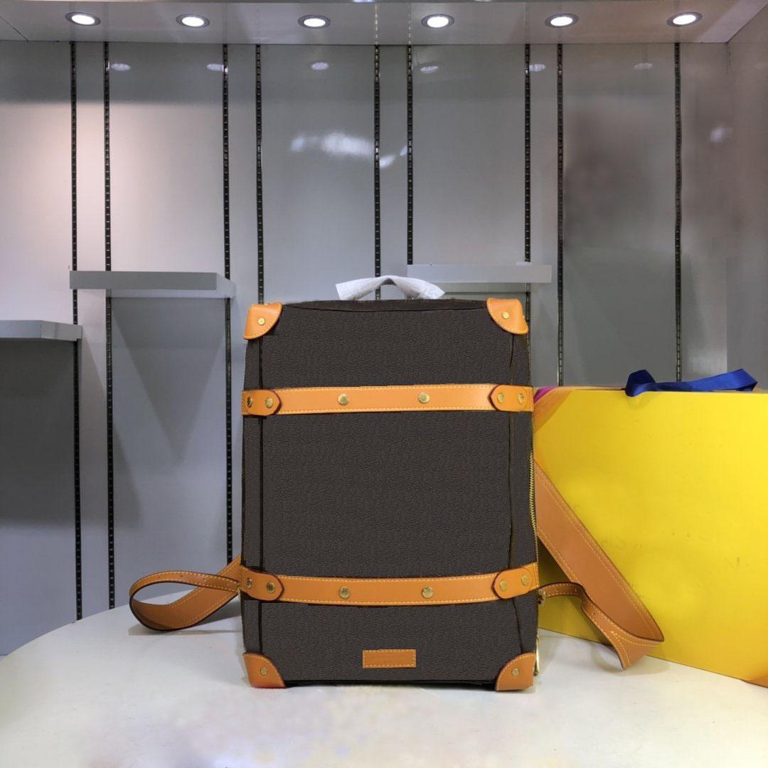 2021 mais recentes bolsas de moda, homens e mulheres bolsas de ombro, bolsa, mochilas, crossbody, pack de cintura.fanny packs top qualidade 133