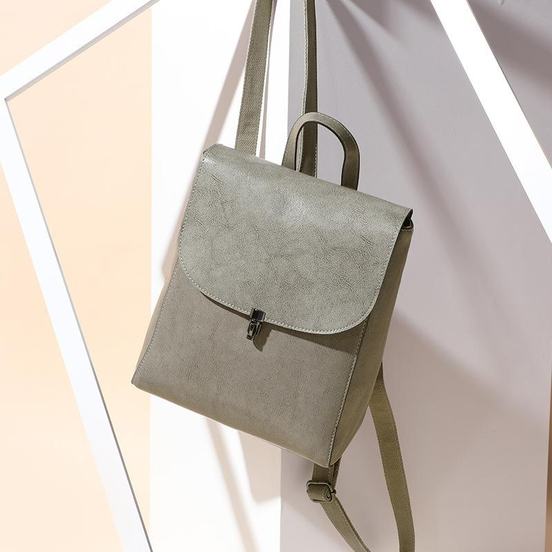 HBP new two shoulder bag Europe and the United States style personality women's shoulder bag shoulder