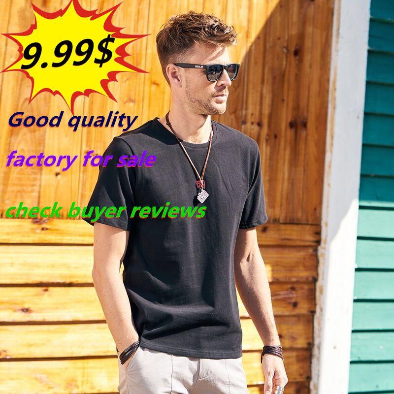 Mode T zum Verkauf t Mens Männer Qualität Hemd Marke Hohe lässig 2021 Shorts Französisch Street Hemd Ärmel Kleidung Herren Fabrik Tshirt Avvoc