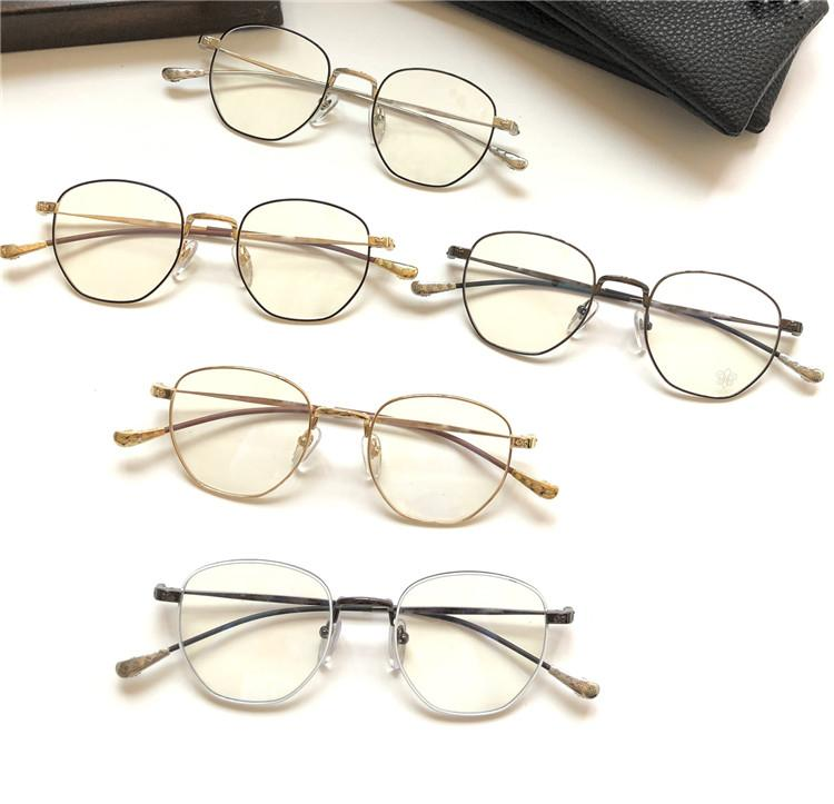 Chr Chr Pouce Design Lunettes Vintage Claque Square Steampunk Style Style Style Treewearbone Lunette Eyewearbone Eyeglass Esbuw