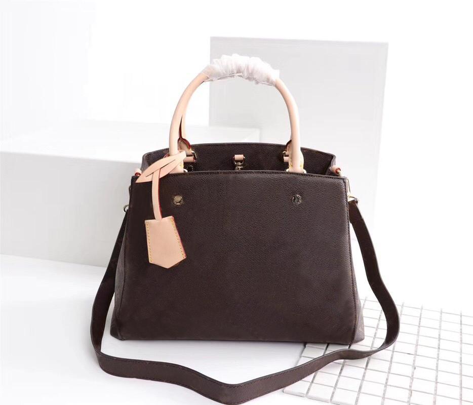 Сумки дизайнеры дизайнерские сумки сумки сумки L457 известные женщины плечо бархатные роскошь S MARMONT Crossbody цапшины модные цепные бренды сумка сумка WSSC